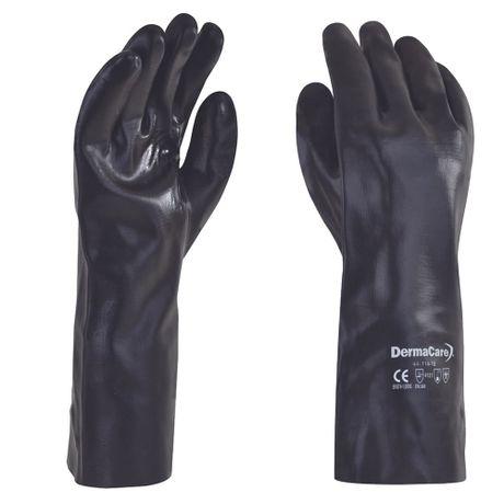 guantes-de-pvc