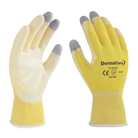 guantes-tactiles