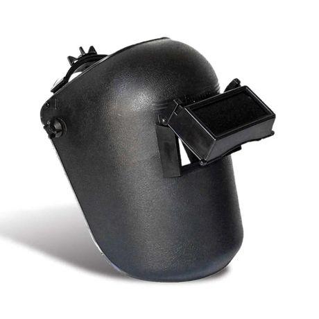 AL-SP-0060-1-