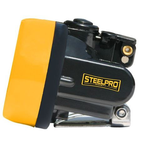 SP-KL3500_1-1-