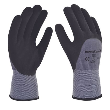 guantes-sensibles-al-tacto