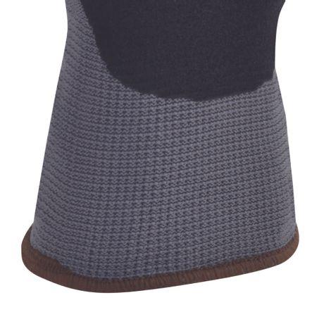 guante-de-nylon