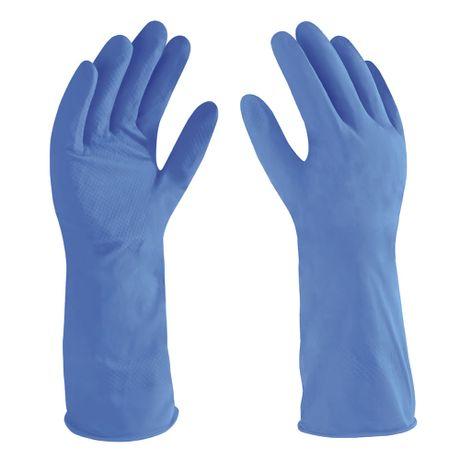 guante-de-latex-azul