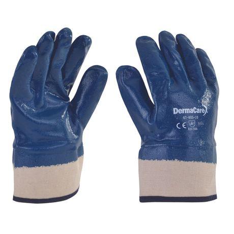guantes-de-algodon-recubiertos-con-nitrilo