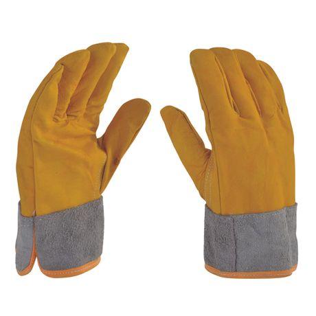 guantes-de-operador
