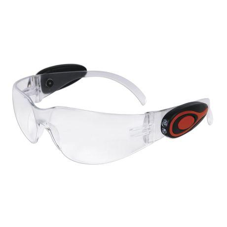 lentes-de-seguridad