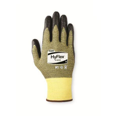 Guante-HyFlex-11-510