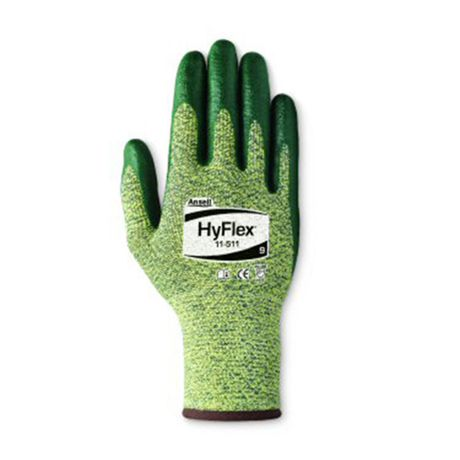 Guante-HyFlex
