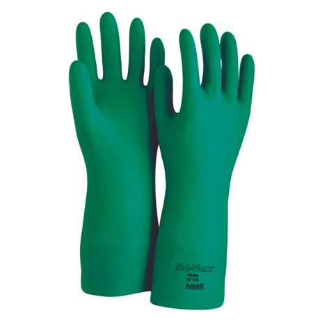 guantes solvex 37-175