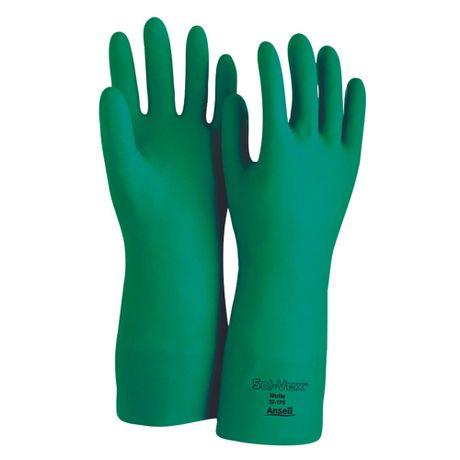 guantes-solvex-37-175