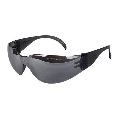 lentes-espejados-de-seguridad
