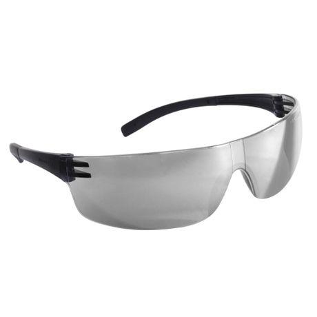 lentes-de-seguridad-tipo-espejo