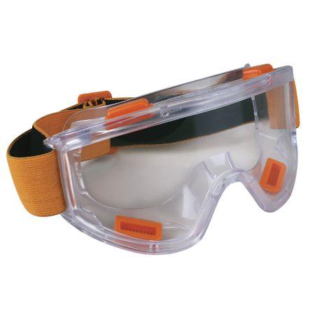 lentes-goggles-steelpro