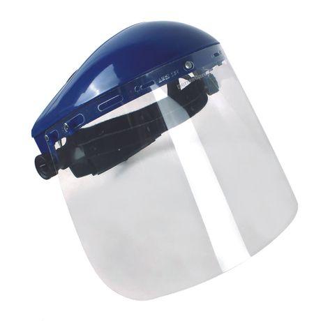 lente-de-seguridad-antiempañante