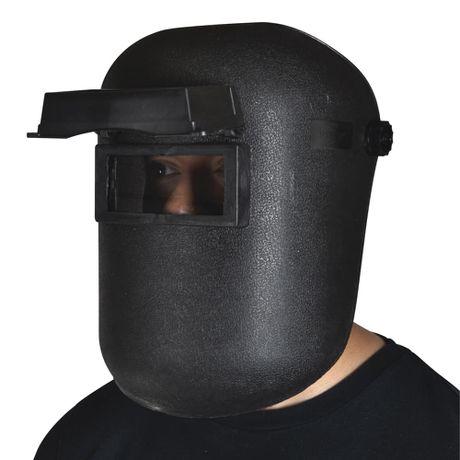 mascara-para-soldar