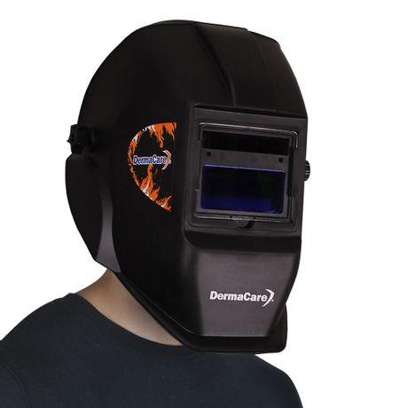 mascara-para-soldar-electronica