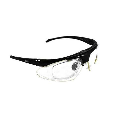 lente-optico-omega