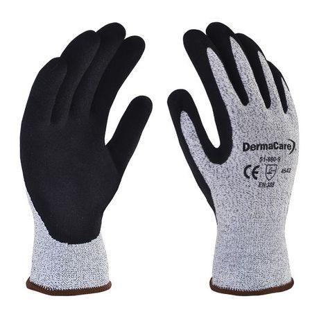 guantes-anticorte-dermacare