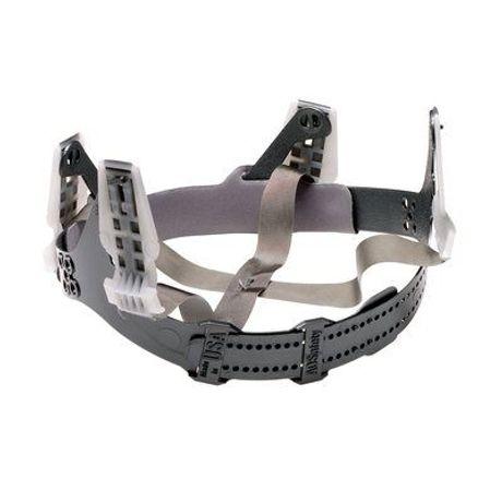 xlr8-4-pt-pinlock-replacement-suspension-45975-00001