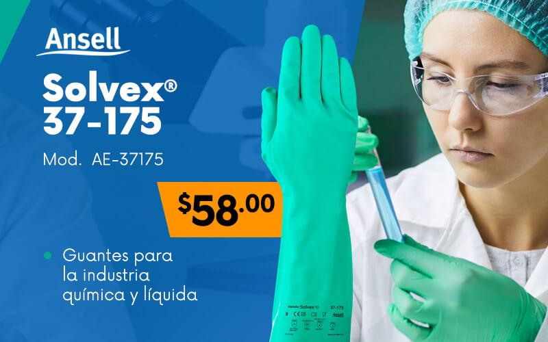 solvex 37-175
