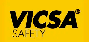 VICSA SAFETY CHILE